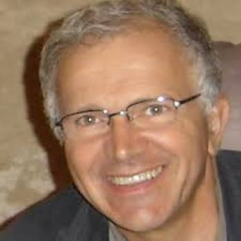 Philippe-Henri Leroy