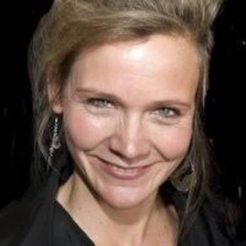 Sophie Allisy