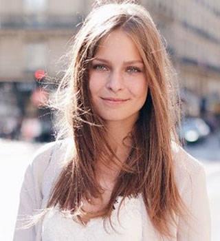 Viiktoriia_Mikhailova