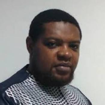 Georges James Ndzutue Fotso