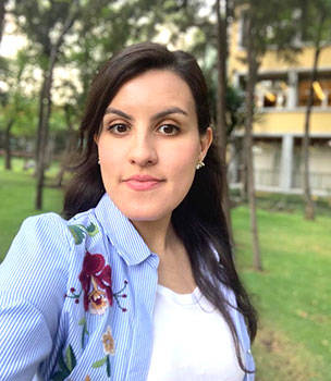 Arantza-Ivonne-Pineda-Sandoval