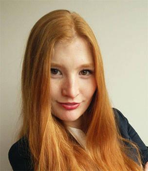 Louise-Desmet