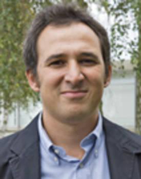 Tristan TOMALA