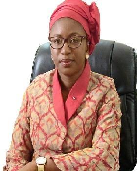 HEC Paris - Dr. Awa Soronfé Doumbia