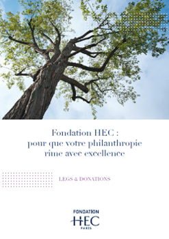 Fondation-Brochure-legs
