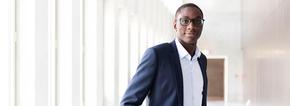 Master in Management & Business Law HEC - Paris 1