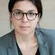 Emmanuelle témoignage de boursiers Fondation HEC