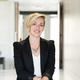 MBA Shelbie Vermette