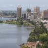 Abidjan - © Roman Yanushevsky - AdobeStock